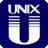 UNIX / Linux